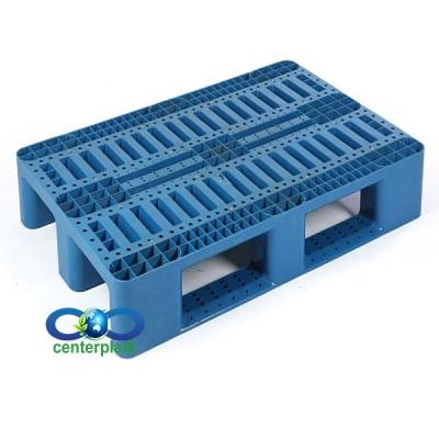 پالت پلاستیکی تجاری