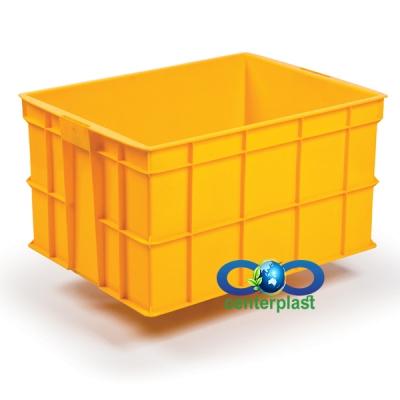 تولید سبد پلاستیکی پلی اتیلن