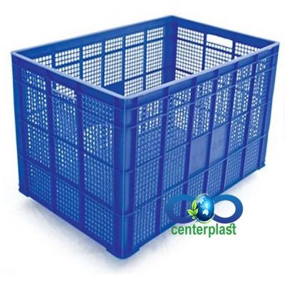 تولید کننده سبد پلاستیکی پلی اتیلن