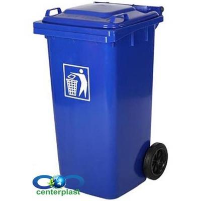 قیمت مخزن زباله